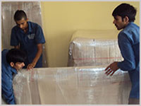 packers and movers noida sector 12