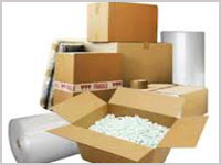 packers and movers noida sector 52