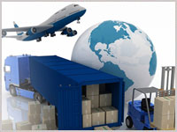 packers and movers noida sector 62