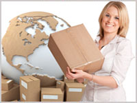 packers and movers noida sector 93