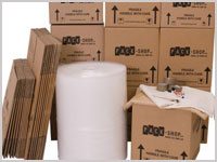 packers and movers noida sector 38