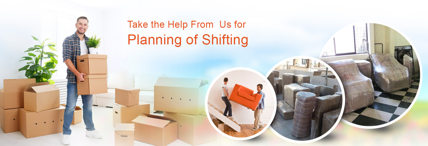 Movers Packers Noida Cheap & Best Packers Movers List in Noida